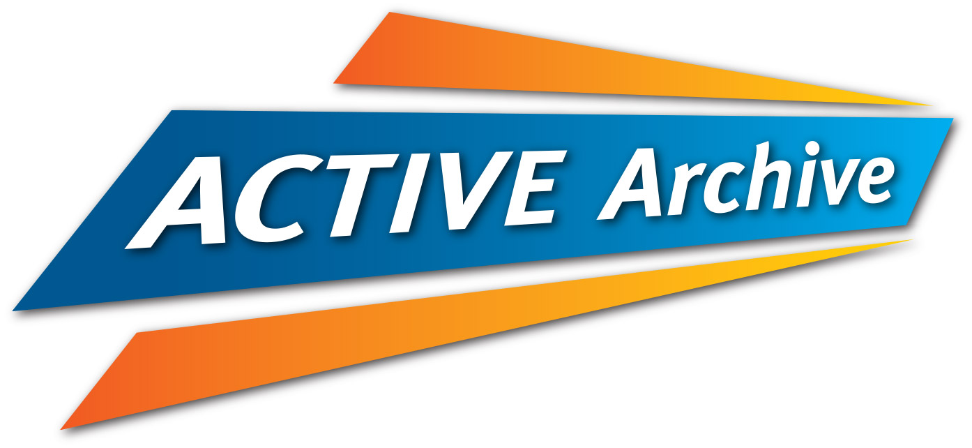 Active Archive Alliance