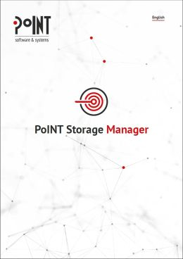PoINT Storage Manager (Whitepaper)